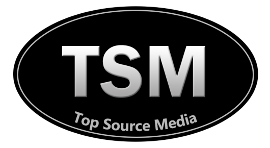 Top Source Media
